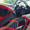 Honda RC51 SP1 -  (72)