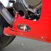 Honda RC51 SP1 -  (82)