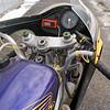 Honda RS125 -  (15)