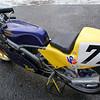 Honda RS125 -  (14)