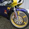 Honda RS125 -  (16)