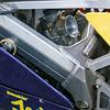 Honda RS125 -  (12)