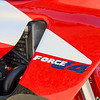 Honda RVF400 -  (16)