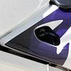Honda RVF400 -  (11)