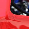 Honda RVF400 -  (8)