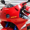 Honda RVF400 -  (39)
