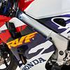 Honda RVF400 -  (31)