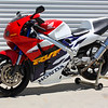 Honda RVF400 -  (37)