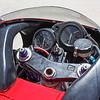 Honda RVF400 -  (24)