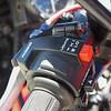 Honda RVF400 -  (28)