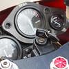 Honda RVF400 NC35 -  (16)