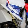 Honda RVF400 NC35 -  (9)