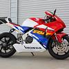 Honda RVF400 NC35 -  (2)