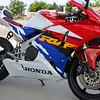 Honda RVF400 NC35 -  (18)