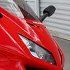 Honda RVF400 NC35 -  (5)