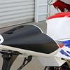Honda RVF400 NC35 -  (11)