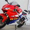 Honda RVF400 NC35 -  (21)