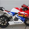 Honda RVF400 NC35 -  (13)