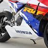 Honda RVF400 NC35 -  (4)