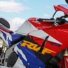 Honda RVF400 NC35 -  (19)