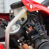 Honda RVF400 NC35 -  (14)