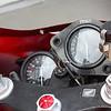 Honda RVF400 NC35 -  (15)