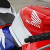 Honda RVF400 NC35 -  (6)