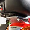 Honda ST1300 -  (13)