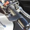 Honda ST1300 -  (17)