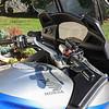 Honda ST1300 -  (24)