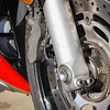 Honda ST1300 -  (28)