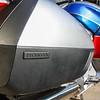Honda ST1300 -  (14)
