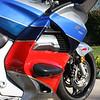 Honda ST1300 -  (22)