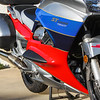 Honda ST1300 -  (26)