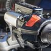 Honda ST1300 -  (18)