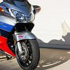Honda ST1300 -  (25)