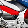 Honda ST1300 -  (23)