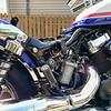 Honda Shadow -  (17)