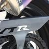 Honda Superhawk -  (55)