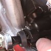 Honda Superhawk -  (59)