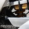 Honda Superhawk -  (57)