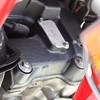 Honda Superhawk -  (64)