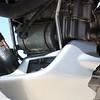 Honda Superhawk -  (52)