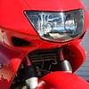 Honda Superhawk -  (61)