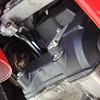 Honda Superhawk -  (53)