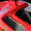 Honda Superhawk -  (58)