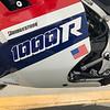 Honda VF1000R -  (25)