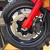 Honda VF1000R -  (15)