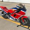 Honda VF1000R -  (12)