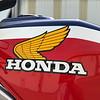 Honda VF1000R -  (20)